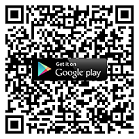 google-play-download